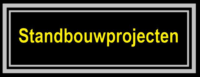M.van Hoorn Logo