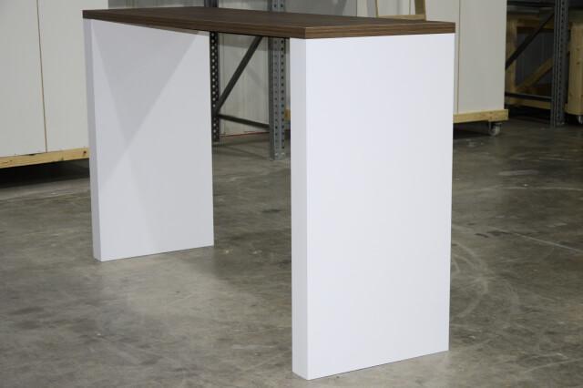 Interieurbouw-Tafel