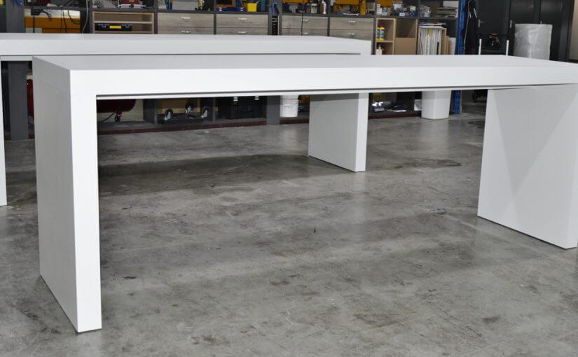 interieurwerk-tafels